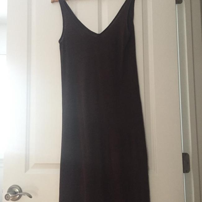 Preload https://img-static.tradesy.com/item/21328978/calypso-st-barth-brown-long-casual-maxi-dress-size-2-xs-0-2-650-650.jpg