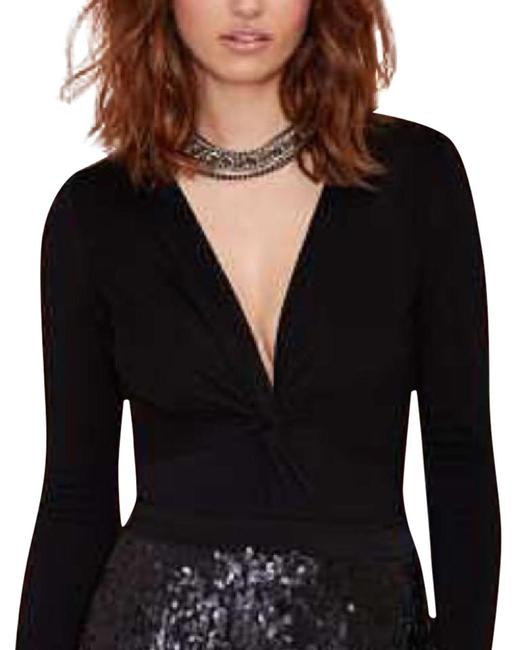 Preload https://img-static.tradesy.com/item/21329080/nasty-gal-bodysuit-night-out-top-size-0-xs-0-2-650-650.jpg