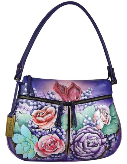 Preload https://img-static.tradesy.com/item/21329359/anuschka-544-zip-top-with-expandable-pockets-lush-lilac-leather-shoulder-bag-0-1-540-540.jpg