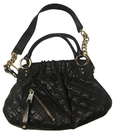 Preload https://img-static.tradesy.com/item/21329732/marc-jacobs-small-cecelia-black-gold-chain-strap-quilted-leather-shoulder-bag-0-3-540-540.jpg