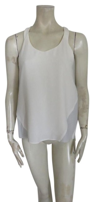 Preload https://img-static.tradesy.com/item/21329779/rag-and-bone-and-women-s-chieftain-tank-sm-off-white-blouse-size-6-s-0-2-650-650.jpg