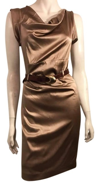 Preload https://img-static.tradesy.com/item/21329804/collective-clothing-gold-mid-length-casual-maxi-dress-size-6-s-0-1-650-650.jpg