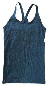 Lululemon Ribbed Sports Tank SOLD OUT!