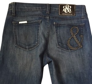 Rock & Republic Pants