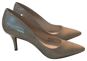 Alfani Beige Pumps