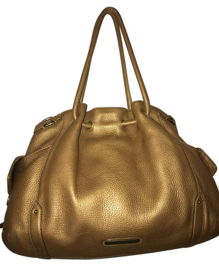 Preload https://img-static.tradesy.com/item/21330183/cole-haan-hobo-purse-gold-pebbled-leather-shoulder-bag-0-1-540-540.jpg