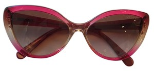 Velvet by Graham & Spencer cat eye