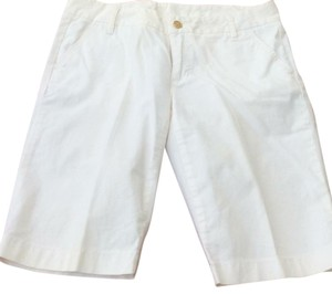 Tory Burch Bermuda Shorts