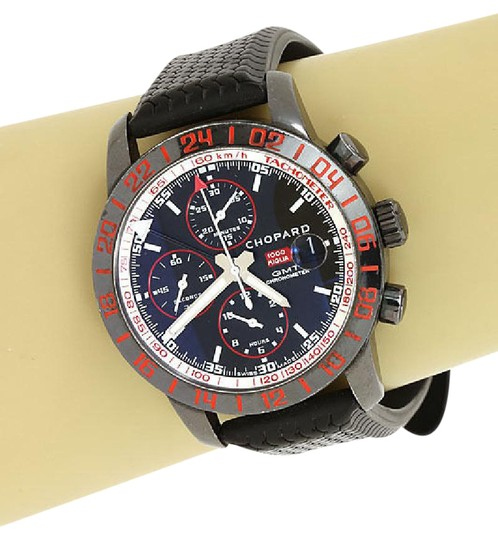 Preload https://img-static.tradesy.com/item/21330498/chopard-black-and-red-limited-edition-chronograph-speed-mille-miglia-gmt-men-s-watch-0-1-540-540.jpg