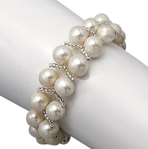 Other Fresh Water Pearls Bracelet