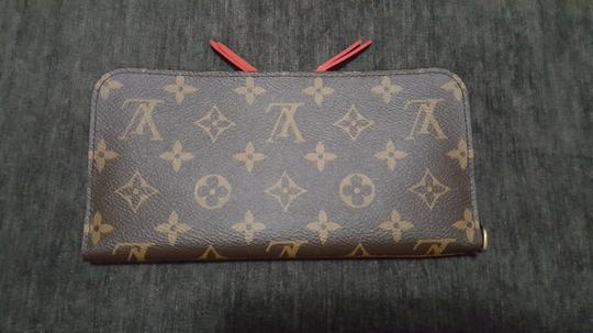 Louis Vuitton BNWT Louis Vuitton Evasion Animation Insolite Wallet