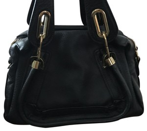 e5489791005c Chloé Bags on Sale - Up to 70% off at Tradesy (Page 4)