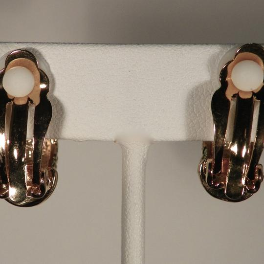 Other Clip-on Earrings
