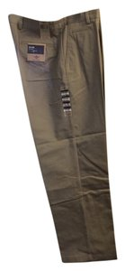 Perry Ellis Pants
