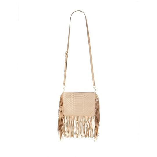Preload https://img-static.tradesy.com/item/21330833/b-brian-atwood-landon-gold-leather-fringe-convertible-crossbody-clutch-0-0-540-540.jpg