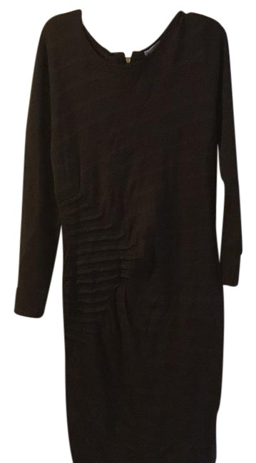 Preload https://img-static.tradesy.com/item/21331066/new-york-and-company-brown-long-sleeve-ribbed-mid-length-workoffice-dress-size-12-l-0-1-650-650.jpg