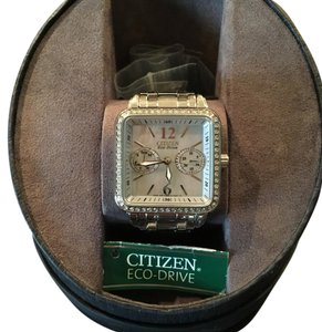 Citizen Fd1040-52d