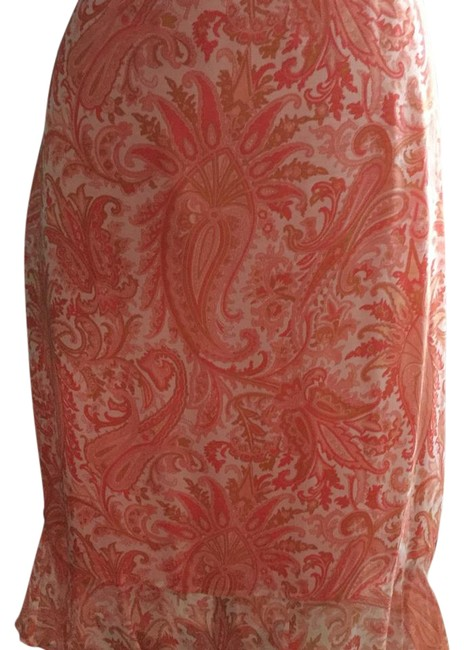 Preload https://img-static.tradesy.com/item/21331832/banana-republic-shades-of-orangepeachapricot-paisley-silk-chiffon-with-ruffled-hem-skirt-size-10-m-3-0-1-650-650.jpg