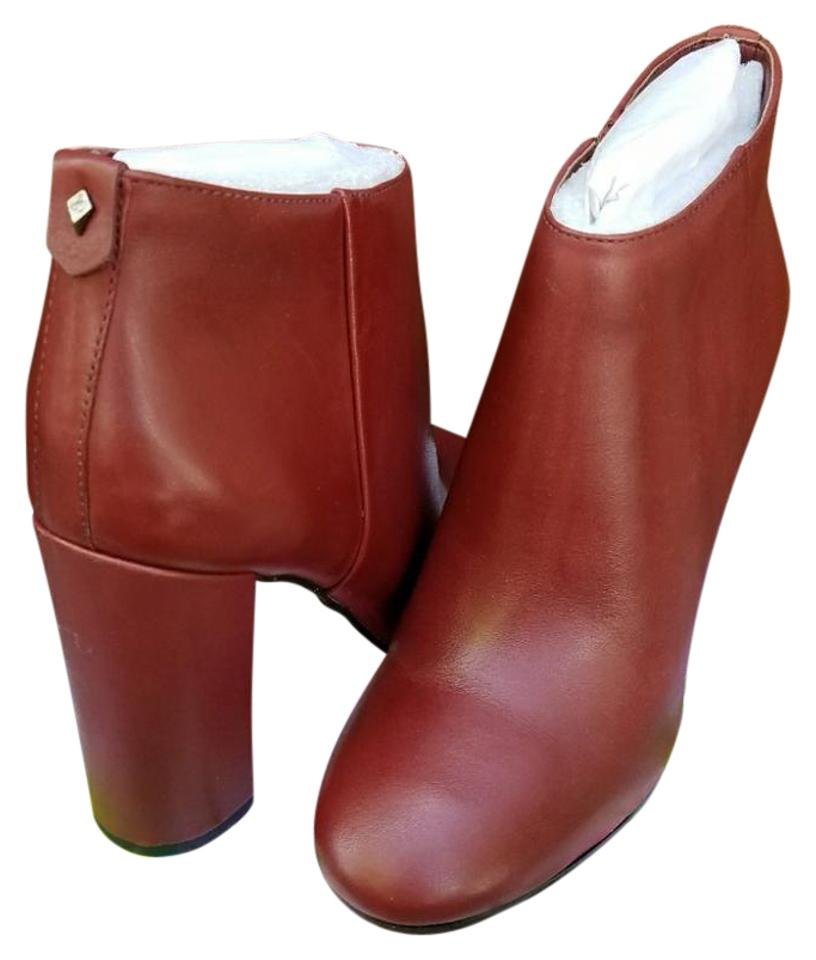 ee4010ad9b85 Sam Edelman Campbell Boots Booties Size US 7 Regular (M