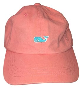 30fe0c3f7 Vineyard Vines Hats - Up to 70% off at Tradesy