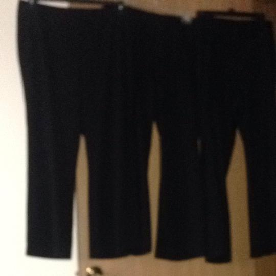 491d262fc2f well-wreapped Lane Bryant Pull On Pants - 55% Off Retail - acrassoc ...