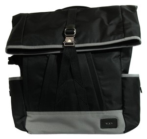 Tumi Mead Roll Backpack