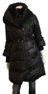 Mackage Moncler Canada Goose Down Coat