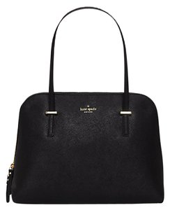 Kate Spade Cedar Stree Maise Shoulder Bag