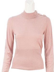 Louis Vuitton Fashion Cloth Casual And Stylish Fashion Clothes Sweater