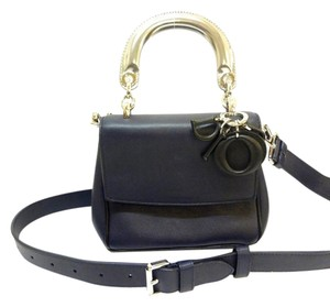 Christian Dior Cross Body Bag