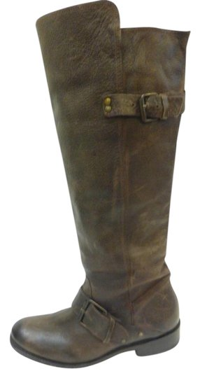 Preload https://img-static.tradesy.com/item/21338199/dv-by-dolce-vita-brown-lucianna-distressed-leather-euro-375-bootsbooties-size-us-75-regular-m-b-0-1-540-540.jpg