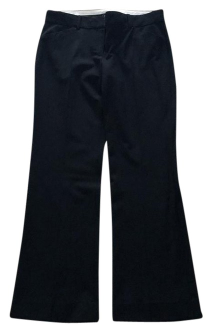 Preload https://img-static.tradesy.com/item/21338330/theory-black-stretch-wool-trousers-size-6-s-28-0-1-650-650.jpg