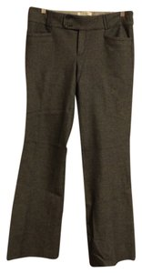 Banana Republic Trouser Pants Navy, Grey