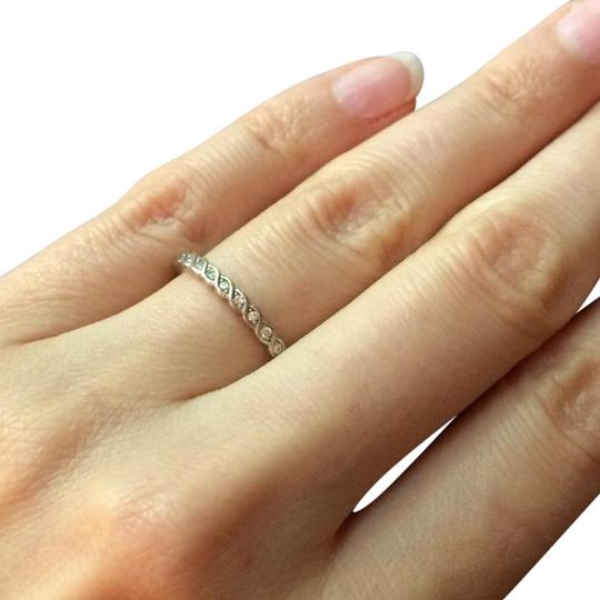 Preload https://img-static.tradesy.com/item/21338571/silver-925-stackable-with-zirconia-ring-0-1-540-540.jpg