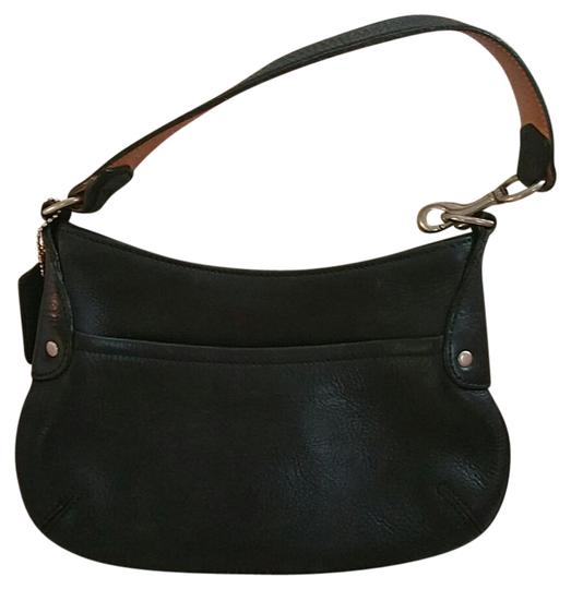Preload https://img-static.tradesy.com/item/21338618/coach-does-not-apply-black-leather-baguette-0-5-540-540.jpg