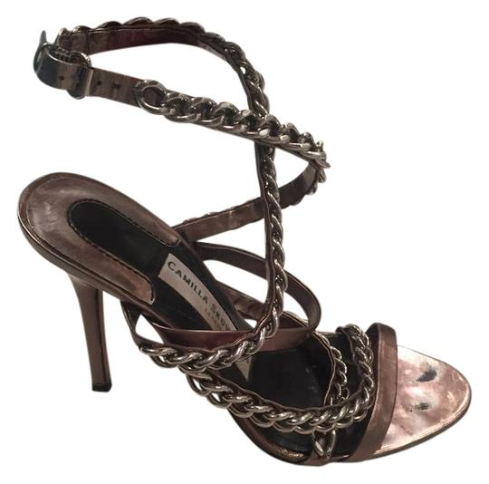 Preload https://img-static.tradesy.com/item/21338716/camilla-skovgaard-gunmetal-metallic-chain-strappy-heels-sandals-size-us-75-regular-m-b-0-1-540-540.jpg