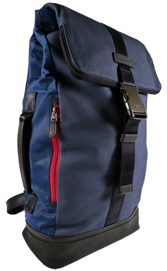 Preload https://item5.tradesy.com/images/coach-perforated-leather-duffle-f71536-msrp-navy-and-black-backpack-2133874-0-0.jpg?width=440&height=440
