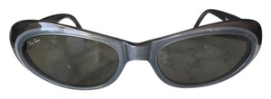 Ray-Ban W2785 Rituals Spellbound in Blue Ice