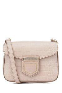 Givenchy Nobile Nobile Mini Cross Body Bag
