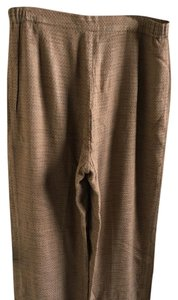 Sharon Young Trouser Pants