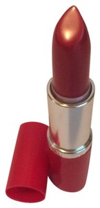 Clinique Clinique Ginger Flower Regular Size Lip Color