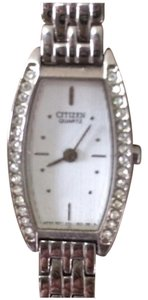 Citizen Citizen Crystal Watch