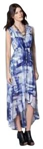 Maxi Dress by Simply Vera Vera Wang