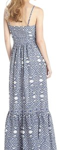 Maxi Dress by Betsey Johnson