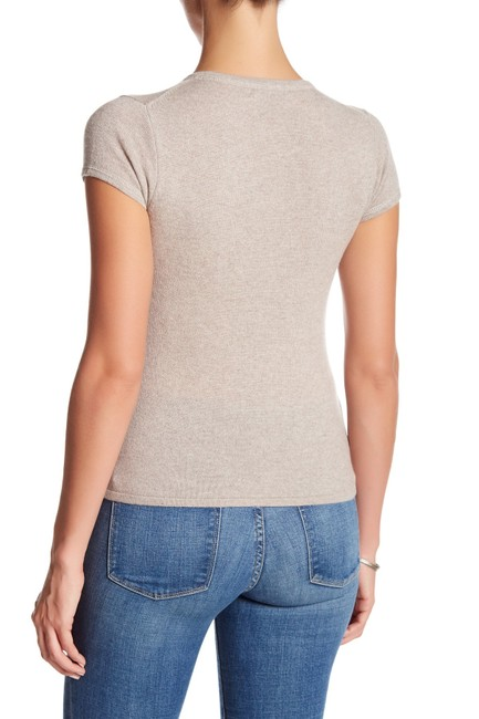 Premise T Shirt grain heather