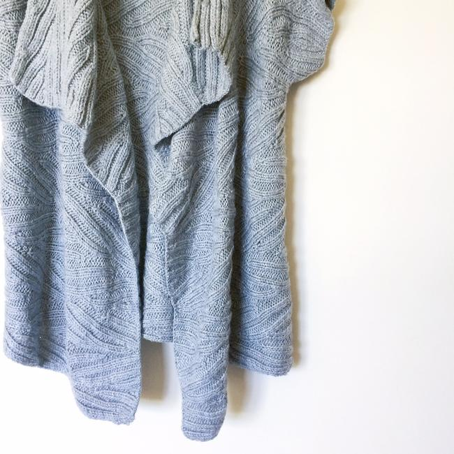 Other Vintage Handmade Jacket Duster Sweater