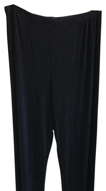 Preload https://img-static.tradesy.com/item/21339794/chico-s-black-79984-relaxed-fit-pants-size-12-l-32-33-0-1-650-650.jpg
