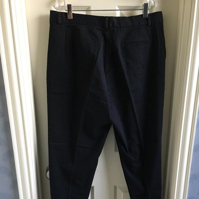 Dockers Khaki/Chino Pants black