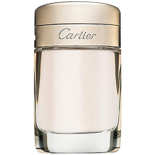 Cartier NEW Baiser Vole Eau de Parfum Mini Spray Travel Size Sample