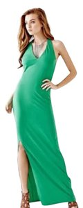 daisy green Maxi Dress by Guess